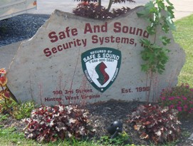 Safe and Sound Security Systems, Inc.